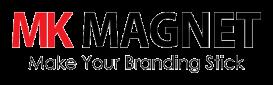 MK Magnet