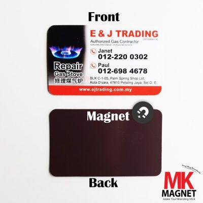 Advertising-Magnet51