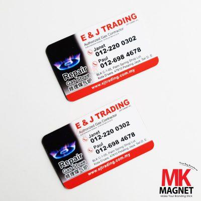 Advertising-Magnet52