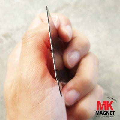 Hotline-Magnet-4