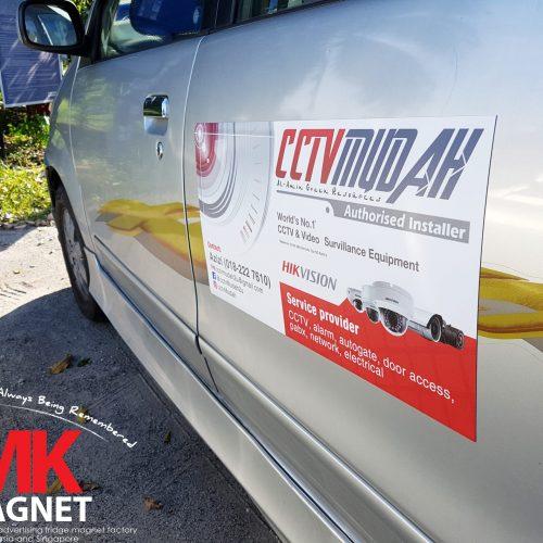 car-door-magnet-advertising-10
