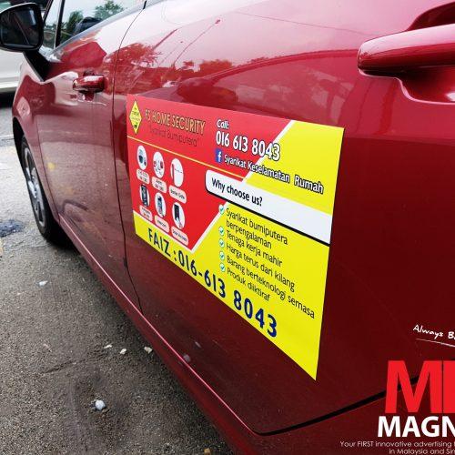 car-door-magnet-advertising-13