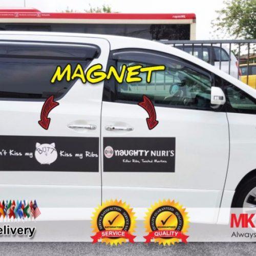 car-door-magnet-advertising-15
