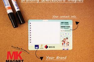 whiteboard-fridge-magnet-03
