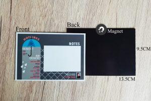 whiteboard-fridge-magnet-05
